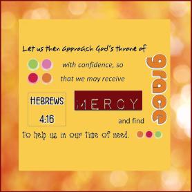 hebrews 4_16