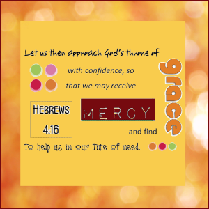 hebrews 4_16