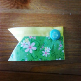 easter tag 1