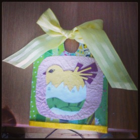 easter tag 4